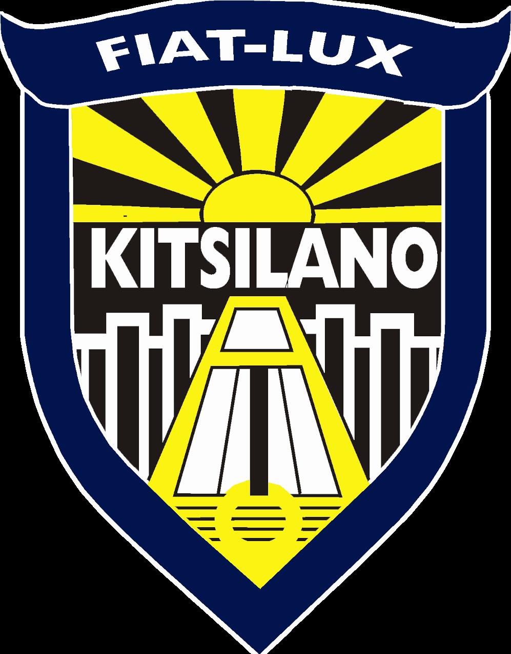Kitsilano Secondary PAC